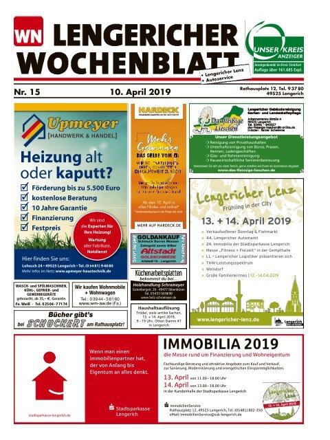 lengericherwochenblatt-lengerich_10-04-2019