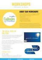 Workshops - Page 2
