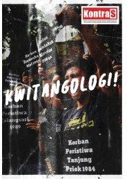 kwitangologi!