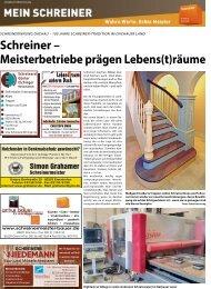 Mein_Schreiner_04-2019
