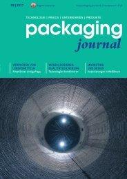 packaging journal 9_2017