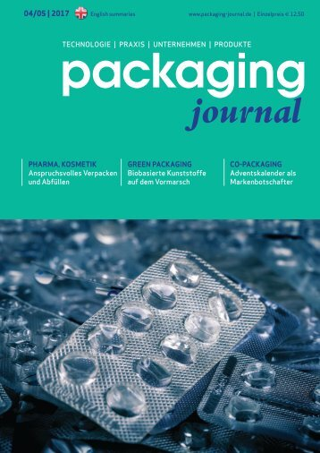 packaging journal 4-5_2017