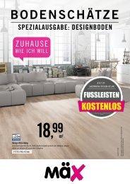 102662_Umsetzung_Designbelag_Kemmer_WEB_5_Neu Austausch Profi-Service
