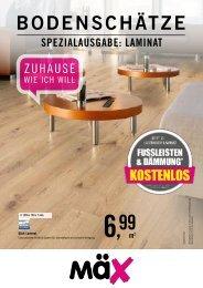 102662 Umsetzung_Laminat_Kemmer_WEB_3_Neu Austausch Profi-Verlegung