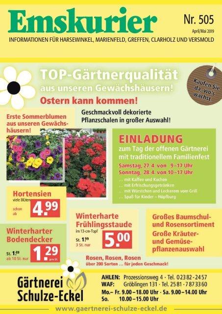 emskurier-harsewinkel_10-04-2019