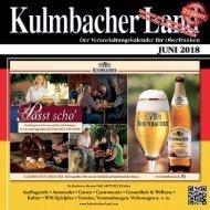 2018/06 Kulmbacher Land