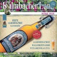 2018/03 Kulmbacher Land
