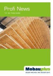 PW_1x1-Holzprodukte_mobauplus