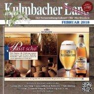 2018/02 Kulmbacher Land