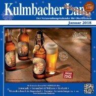 2018/01 Kulmbacher Land