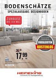 102635 Umsetzung Designboden Heineking_Web_5_Neu Austausch Profi-Service