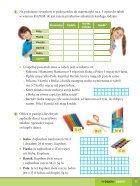 Szkolni Przyjaciele. Matematyka. Karty ćwiczeń klasa 3, część 1 - Page 7