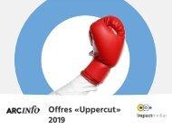Uppercut_2019
