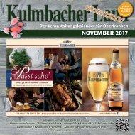 2017/11 Kulmbacher Land