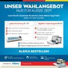 2017/09 Kulmbacher Land - Seite 2