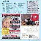 2017/09 Kulmbacher Land - Seite 3