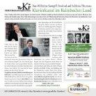 2017/09 Kulmbacher Land - Seite 5