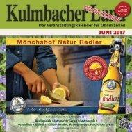 2017/06 Kulmbacher Land