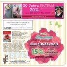 2017/05 Kulmbacher Land - Seite 5