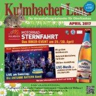 2017/04 Kulmbacher Land