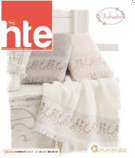 International Home Textile Magazine March 2019