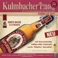 2017/02 Kulmbacher Land