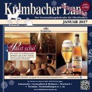 2017/01 Kulmbacher Land