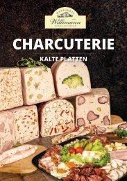 Broschüre_Charcuterie