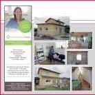 2016/10 Kulmbacher Land - Seite 6