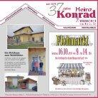2016/10 Kulmbacher Land - Seite 7