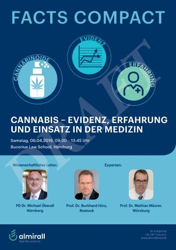Konzept_Newsletter_Cannabis_FoBi