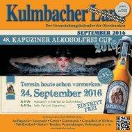 2016/09 Kulmbacher Land