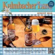 2016/08 Kulmbacher Land