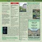 2016/06 Kulmbacher Land - Seite 7