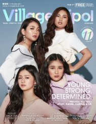 VP 2019-03 PBB BIG 4 DIGITAL