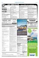 Marbacher Stadtanzeiger KW 15/2019 - Page 2