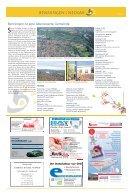 Marbacher Stadtanzeiger KW 15/2019 - Page 5
