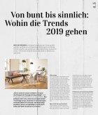 wohnbar Spezial 2019 Maier - Seite 5