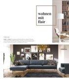 wohnbar Spezial 2019 Maier - Seite 6