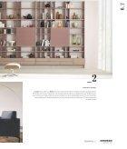 wohnbar Spezial 2019 Maier - Seite 7