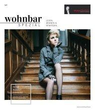wohnbar Spezial 2019 Mayrhofer