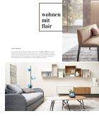 wohnbar Spezial 2019 Mayrhofer - Seite 6