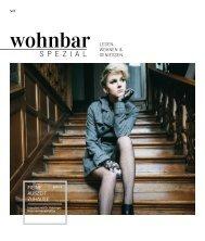 wohnbar Spezial 2019 Neutral