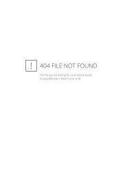 Education Resources Catalogue 2019