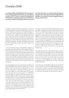 Finances et Annexes 2018 - Page 6