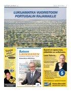 Espanjan Sanomat n.196 - Page 3