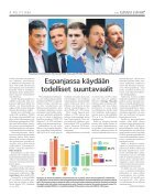 Espanjan Sanomat n.196 - Page 4