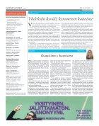 Espanjan Sanomat n.196 - Page 5