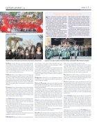 Espanjan Sanomat n.196 - Page 7