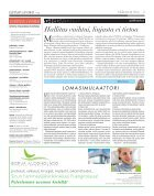 Espanjan Sanomat.digi.192 - Page 3